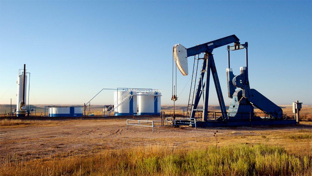 Crude oil, OPEC, FG, Nigeria
