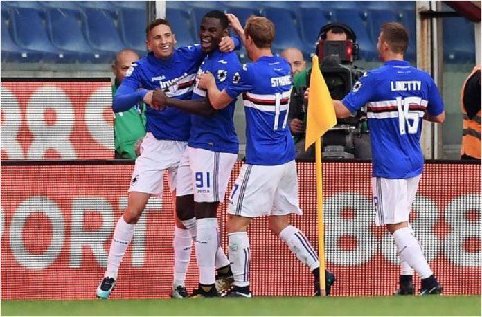 Sampdoria-vs-Juventus-Liga-ItaliaSampdoria-vs-Juventus-Liga-Italia