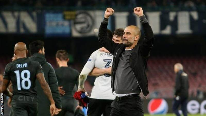 guardiola, Hacker, email,