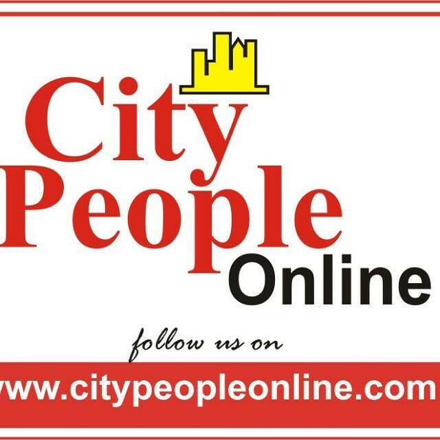 Follow us on wwwcitypeopleonlinecom and wwwcitypeoplepartiescom
