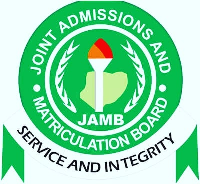 JAMB, UTME, aDMISSION, CUT-OFF MARKS
