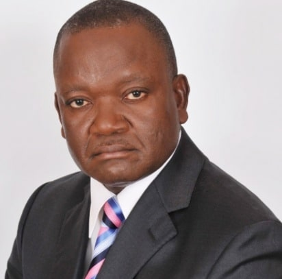 Gov Samuel Ortom, INEC, Court