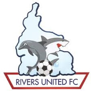 Rivers United Best Nigerian Club Rank Higher Than Crystal Palacehellip