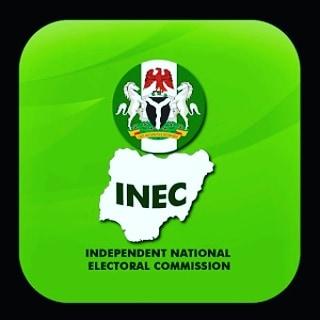 INEC, 2019 Presidential Polls,