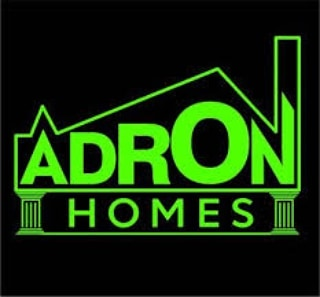 ADRON HOMES CELEBRATES LOVERS ON VALENTINES DAYS ON CITY PEOPLEhellip