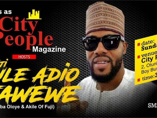 Join us this Sunday 25th February 2018 as City Peoplehellip