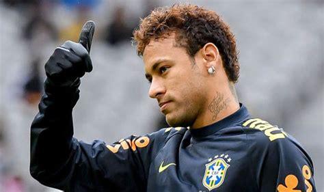 Neymar, Sao Paulo Police, PSG, Rape