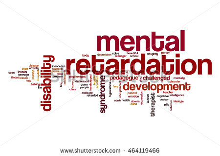 stock-photo-mental-retardation-word-cloud