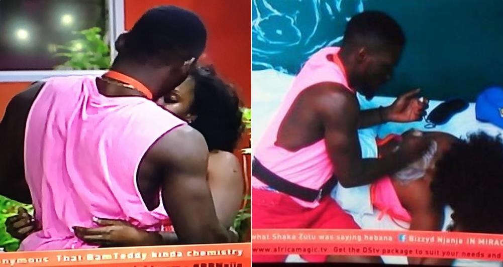 tobi-reconciles-with-cee-c-gives-her-a-massage