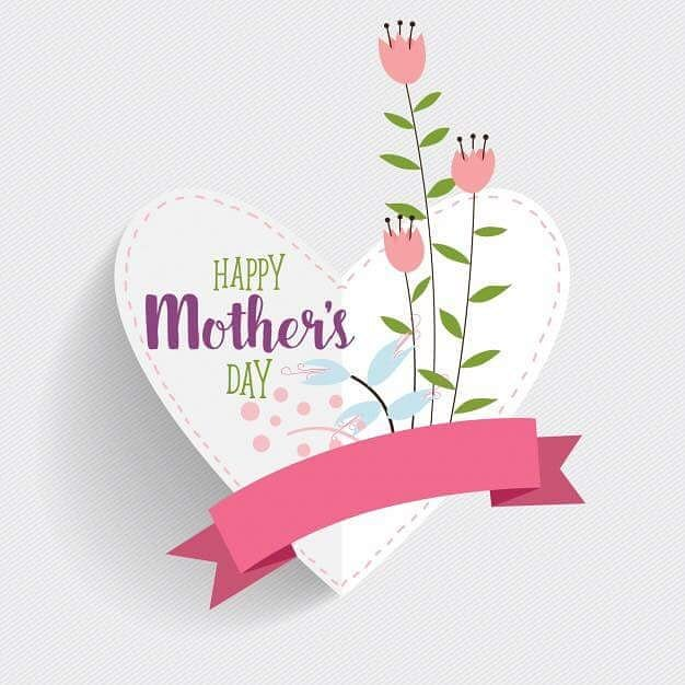 To all our beautiful Wives mothers sister and Grandmas Happyhellip