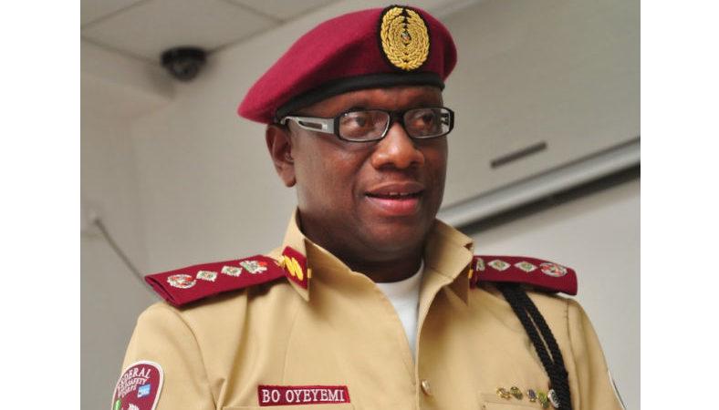 Corps-Marshal-Dr.-Boboye-Oyeyemi-FRSC
