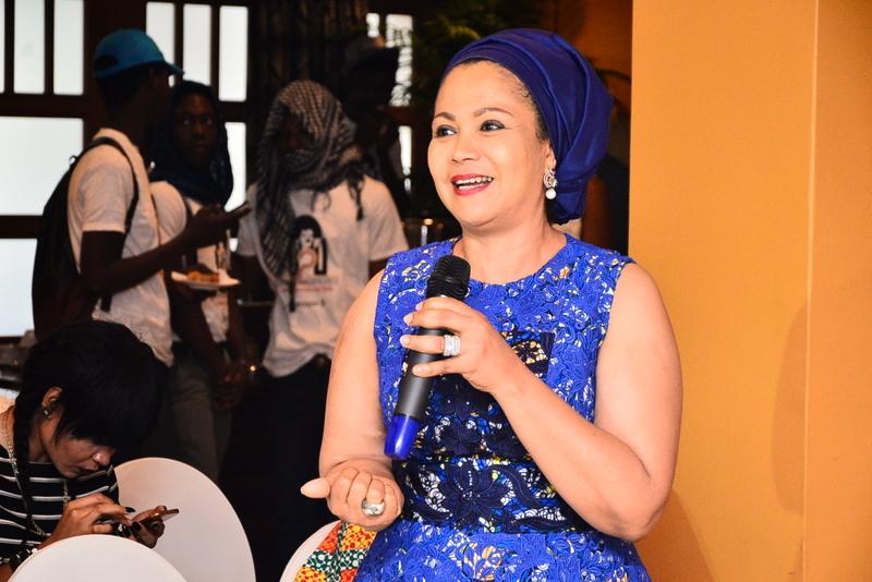 Founder-of-Ruff-n-Tumble-Adenike-Ogunlesi-speaking
