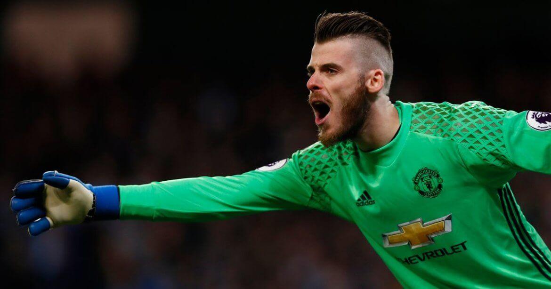 Manchester-Uniteds-David-De-Gea