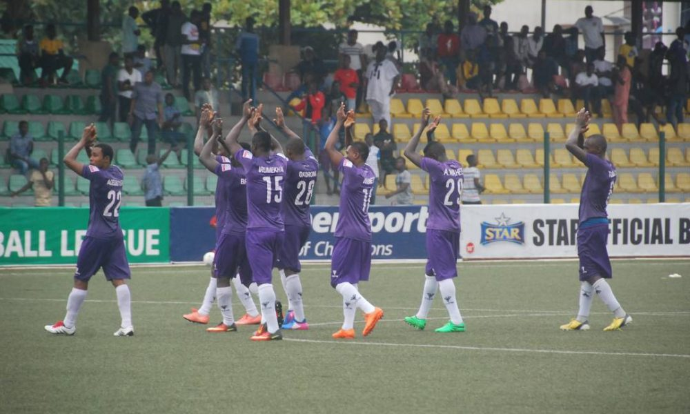 mfm-fc-beat-mc-alger-2-1-in-caf-champion-league-match