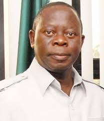 Adams oshomole, INEC, General Election, APC, PDP,