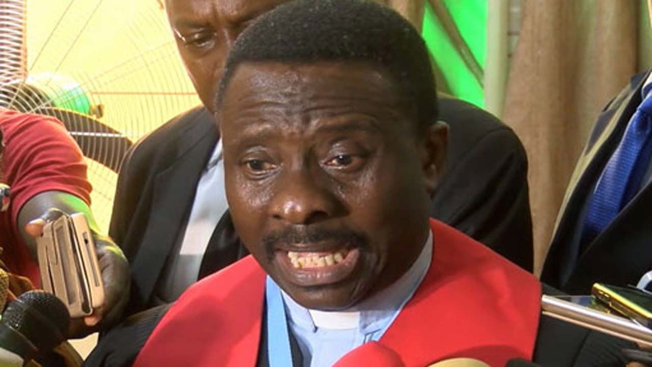 Samson-Ayokunle-Reverend-and-President-of-CAN