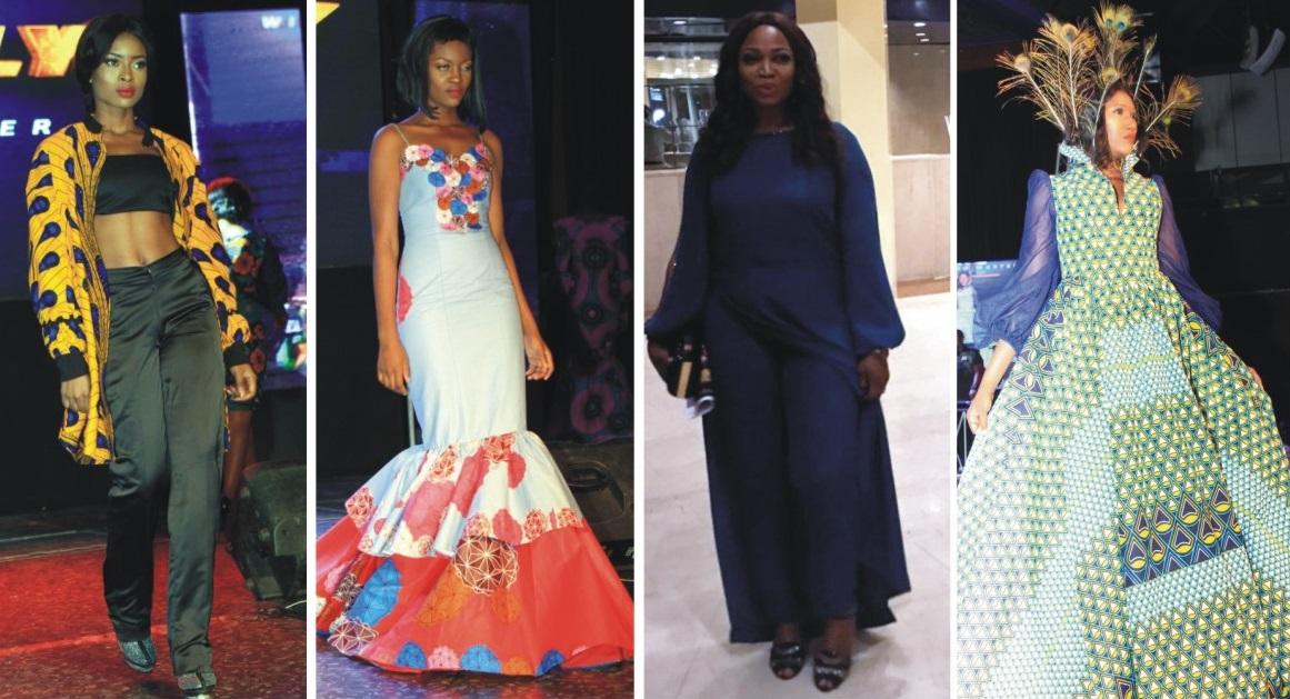 Why Abuja Celebs Rush To Diosa Virtuosa City People Magazine