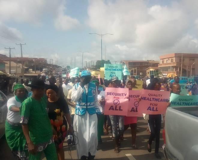 Catholic_Oshogbo protest