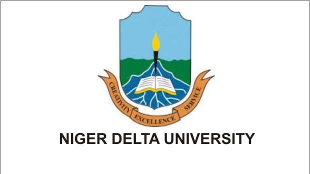Niger Delta University, NDU