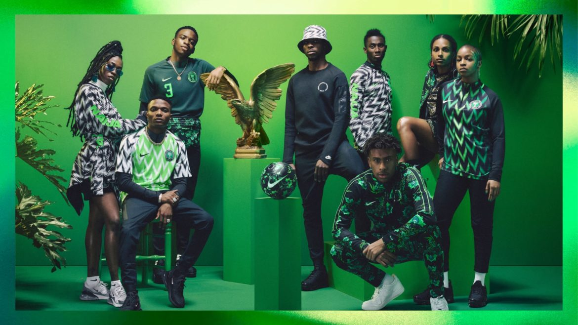 nigeria-national-team-Iwobi