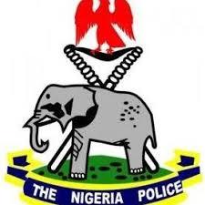 Police, Drug, Gombe