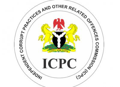 ICPC, Senate, 2019 Budget