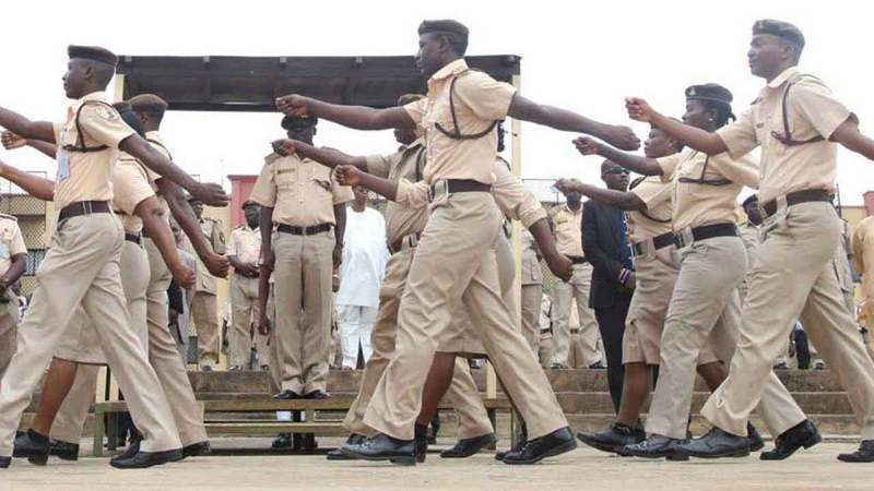 Nigeria-Immigration-Service