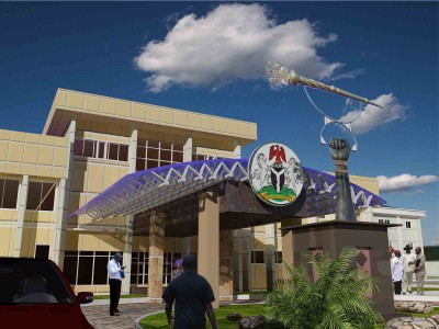 imo state assembly-