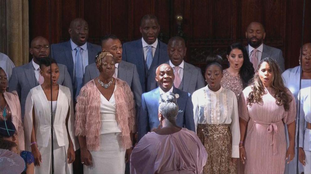 royal-wedding-choir
