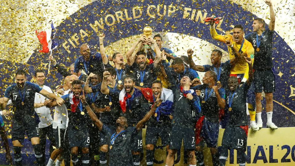 world-cup-final-france-v-croatia