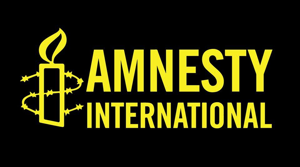 Amnesty International, AI, Nigeria, Extra Judicial Killings,