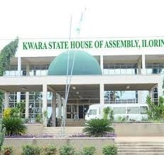 Kwara state house of Assembly,