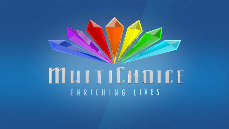 Multichoice, DSTV, Court