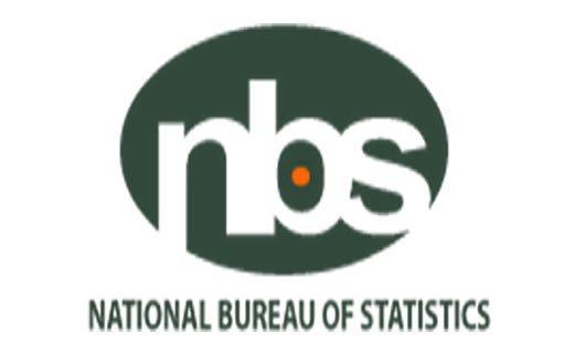 Inflation, NBS, National Bureau of Statistics