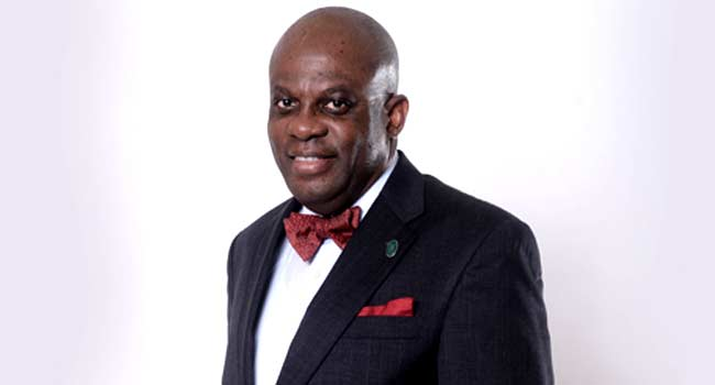 Paul Usoro, NBA, EFCC, Court