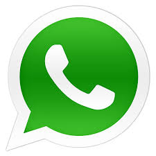 WhatsApp, Windows Mocrosoft Phones,