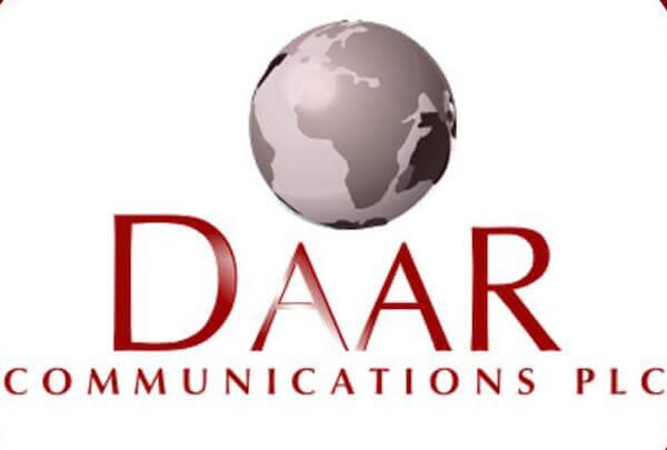 daar communications