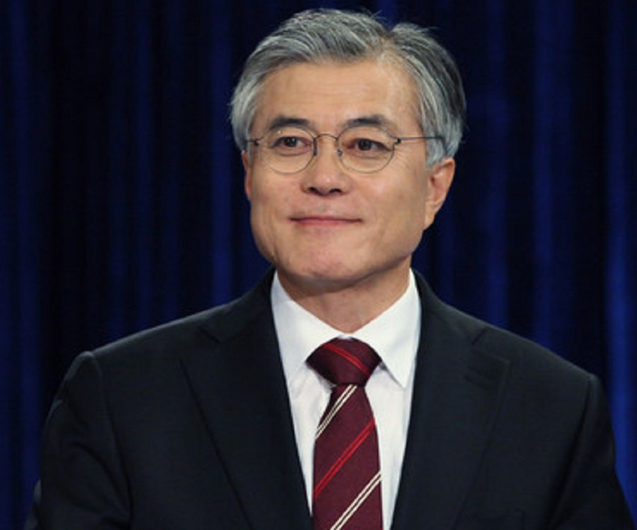 Korean PM