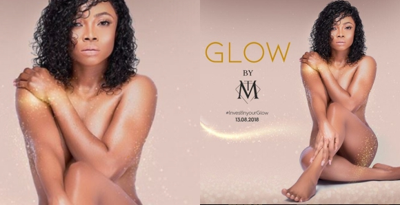 toke-makinwa-goes-nude-to-publicize-new-business-line-glow-by-tm