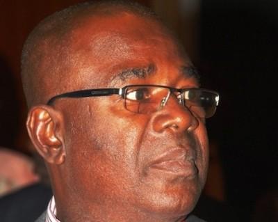 Chief Eze Duruiheoma, NPopC