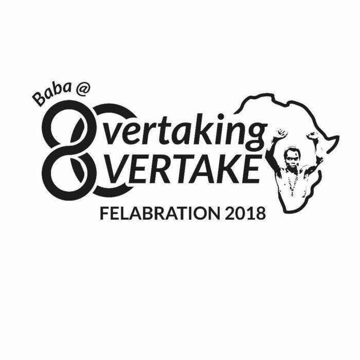 Felabration 2018