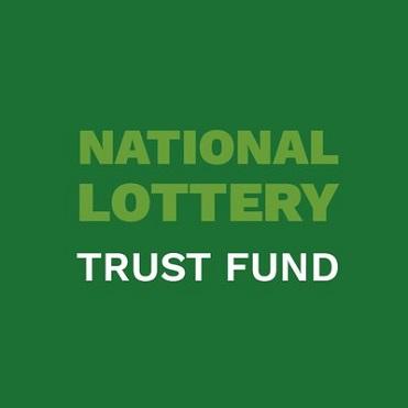 National Lottery Trust Fund, NLTF,
