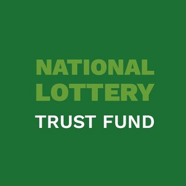 National Lottery Trust Fund, NLTF,
