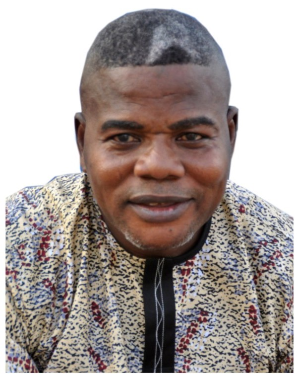 IDIDOWO Tells City People