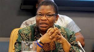 Obiageli Ezekwesili, Ganiyu Galadima, APC,PDP, ACPN,