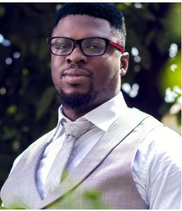 Tee Sam, Actor, Nollywood