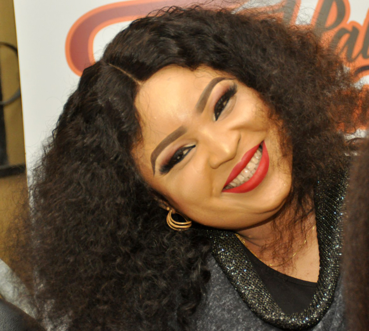 Image result for picture of Actress Bimbo Afolayan