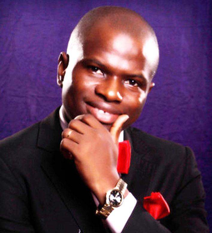 Pastor Bisi Adewale, Marriage