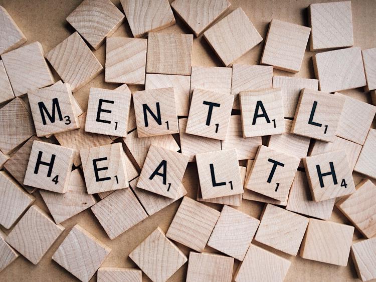 mental_health, weather, Job burnout,