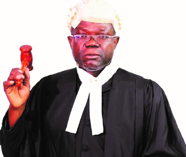 OWOLABI SALIS, PFN, AD, Lagos Guber polls